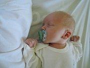 Tereza a Michal se dočkali syna. Michal Daniš se narodil 8. srpna 2017. Pyšnil se váhou 3375 gramů a výškou 49 centimetrů. Vyrůstat bude ve Viticích.