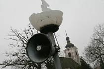 Řádění vandalů způsobilo škodu přes 25 tisíc korun