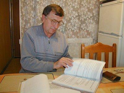 Juraj Kozák se chce dozvědět pravdu o svém koleni.