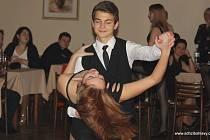 Tak jako každý rok, i letos kulturní dům v Zibohlavech ožije hasičským plesem.
