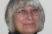 Irena Fuchsová.