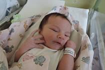 Pavel a Lucie ze Zásmuk mají dceru. Emma Kurešová se narodila 9. dubna 2017 s váhou 3440 gramů a výškou 50 centimetrů.