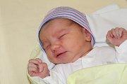 Jasmína Kadlecová se narodila 4. října 2017 s váhou 3380 gramů a 50 centimetrů. V rodném Kolíně bude vyrůstat po boku osmiletého Sebastiana, maminky Jany a tatínka Milana.