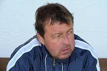 Petr Kostelník.