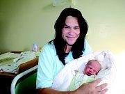 Zuzana Pavlátová se narodila mamince Petře a tatínkovi Martinovi z Českého Brodu 8. října 2012 ve 2.06 hodin. Vážila 3 930 gramů a měřila 48 centimetrů. Doma na ni čekala sestra Deniska.