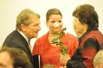 50. výročí založení Kolínského pěveckého sboru