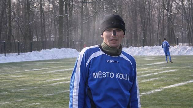 Jan Štoček.