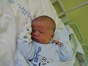 Tříletý Oliver se dočkal bratříčka. Alan Kyselák přišel na svět 14. listopadu 2017. Vážil 3760 gramů a měřil 53 centimetrů. V Břežanech II budou chlapci vyrůstat s tatínkem Markem a maminkou Andreou.