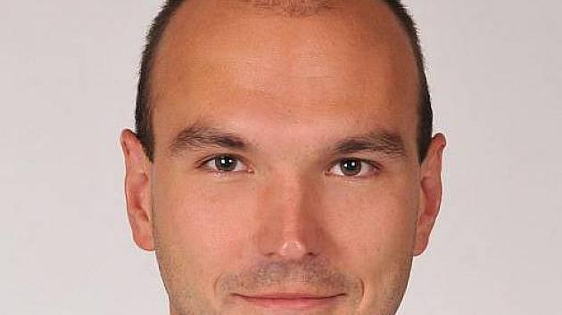 Stanislav Zuzák