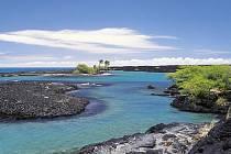 Leoš Šimánek - Havajské ostrovy 2008