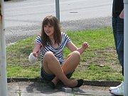 Volárna, Staročeské máje 2012