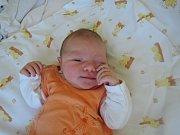 Markéta a Jan z Veletova mají dceru. Tereza Horáčková se narodila 9. srpna 2017 s váhou 3930 gramů a výškou 51 centimetr.