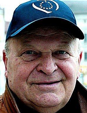 Jaroslav Lacina