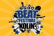 TPCA Beat festival