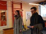 Mateřská škola Pohádka v Kolíně bodovala v soutěži s muzejní expozicí Josefa Lady.