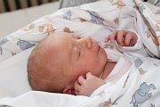 Tereza Táborská se narodila 16. srpna 2017. Vážila 2660 gramů a měřila 48 centimetrů. Domů, kde na ni již netrpělivě čekala pětiletá sestřička Laurinka, si ji odvezli maminka Jana a tatínek Honza. Rodina žije v Kutné Hoře.