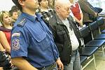 Alexandr Makula alias Mumie u soudu
