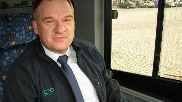 Josef Vyskočil