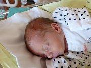 Magdalena Havrilková se narodila 10. června 2019, vážila 2180 g a měřila 46 cm. V Kolíně ji přivítala maminka Karolína a tatínek Jakub.