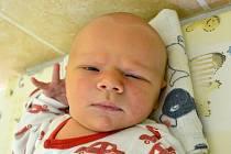 Prvním potomkem maminky Jany a tatínka Jana z Kolína je syn. Hynek Špinka se spatřil světlo světa 26. ledna 2015. Po narození se pyšnil výškou 57 centimetrů a váhou 4575 gramů.