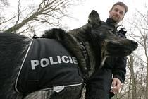 Preventivní policejní akce zaměřená na kontrolu chatových oblastí na Kostelecku.