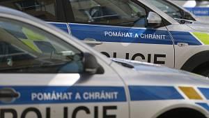 Vyjádření policisty Zdeňka Chalupy k údajnému úchylovi v okolí Říčan.