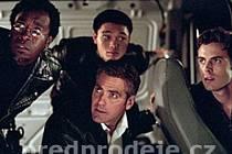 Snímek z filmu Dannyho parťáci.
