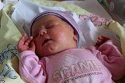 Jana a Ivan z Kolína mají dceru. Laura Klotňa se narodila 12. července 2017 s váhou 3745 gramů a výškou 54 centimetrů.