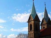 Fotokvíz: Poznáte obec na Kolínsku?