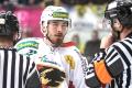 Jakub Husa je novou posilou kolínských hokejistů.