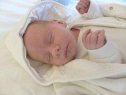 Jan Müller se narodil 25. ledna 2019, vážil 2280 g a měřil 46 cm. V Poděbradech bude bydlet se sourozenci Nikolkou (15), Natálkou(11), Marečkem (9) a rodiči Lenkou a Janem.