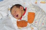 Jana Novotná se mamince Petře a tatínkovi Tomášovi  narodila 15. srpna 2017. Vážila 3280 gramů a měřila 49 centimetrů. Rodiče si svou prvorozenou holčičku odvezli domů do Choťánek.