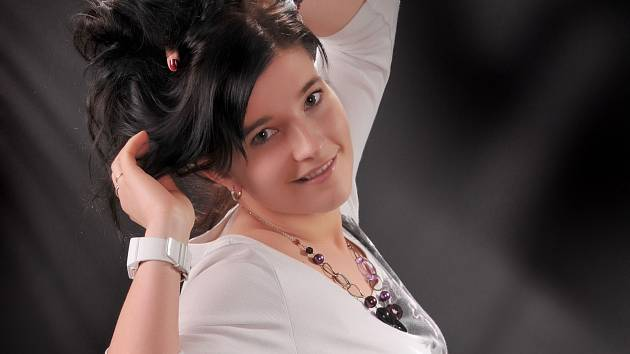 Terezie Marková