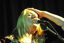 Písničky Marsyas oslovují posluchače pořád, napříč generacemi