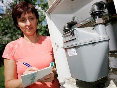 Každý odběratel by si měl pečlivě kontrolovat svou spotřebu jakékoliv energie, nejen plynu.