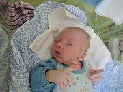 Zdeněk Mlateček se narodil 7. srpna 2017. Vážil 3830 gramů a měřil 52 centimetry. Žít bude v Libenicích s maminkou Kamilou, tatínkem Zdeňkem a sestřičkou Mařenkou. (1,5)