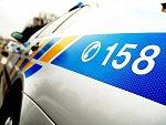 Vražda v Jihlavě: Muž střílel po protijedoucím vozidle, řidička nepřežila