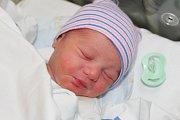Leo Landauf se narodil 20. září 2017 s mírami 51 centimetrů a 3430 gramů. Svého prvorozeného syna budou maminka Jana a tatínek Leo vychovávat v Kolíně.