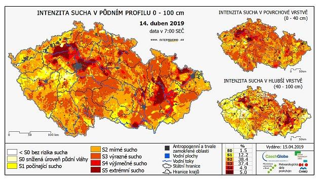 Nejaktuálnější dostupná situace kolem sucha zwebu intersucho.cz.