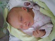 Karolína se poprvé ocitla v náručí své maminky Markéty dne 7. února 2018. Její míry byly 3057 gramů a 51 cm. Spolu s maminkou a tatínkem Zdeňkem bude vyrůstat v Kolíně.