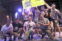TPCA Beat fest letos již po osmé v Kolíně