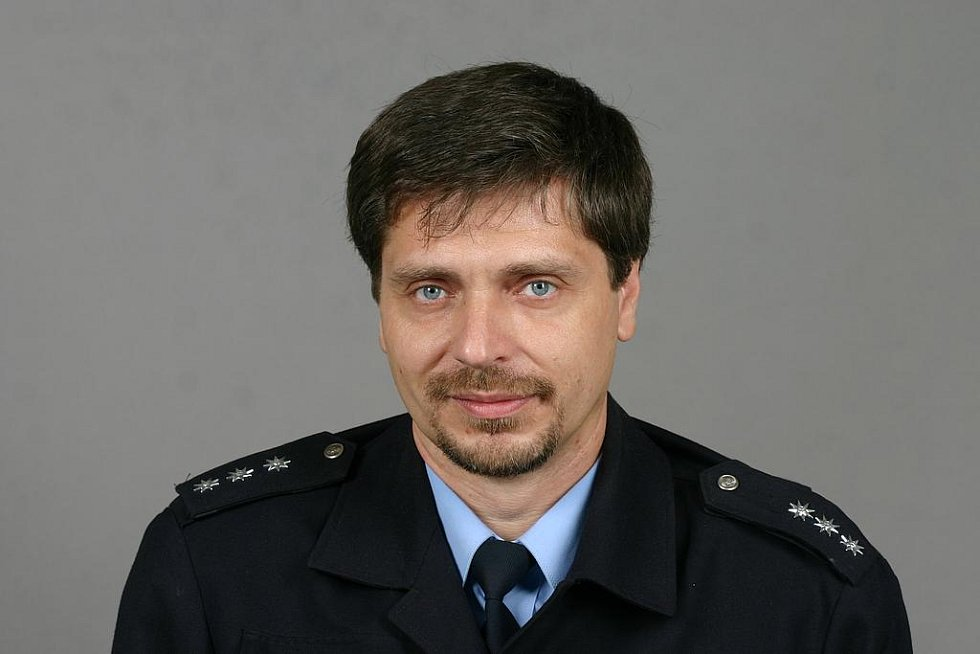 Milan Nedavaška