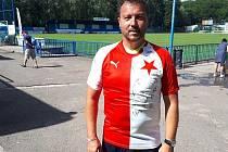 Jan Hovorka