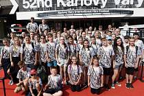 O sportovní střelbu je v Kolíně zájem. Klub kromě závodů pořádá i různé doprovodné akce. Může se pochlubit tím, že vychoval účastníka olympijských her.