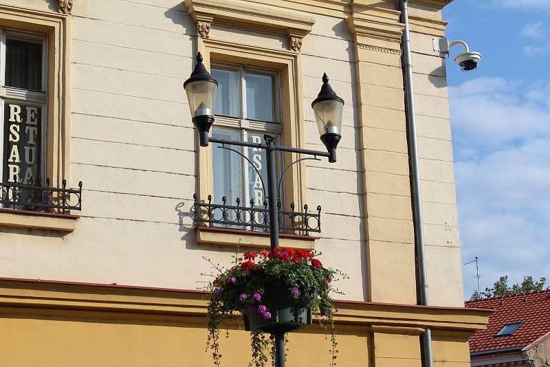 Poznáte významné gotické město v kolínském regionu?