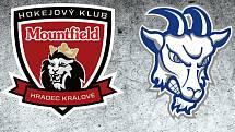 Hotovo! Kolín a Hradec Králové jdou do bojů společně