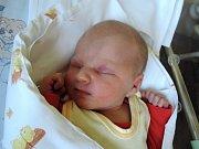Lucie a Tomáš z Plaňan mají dceru. Veronika Henkrichová se narodila 10. května 2017. Po porodu se pyšnila váhou 3255 gramů a výškou 52 centimetrů.
