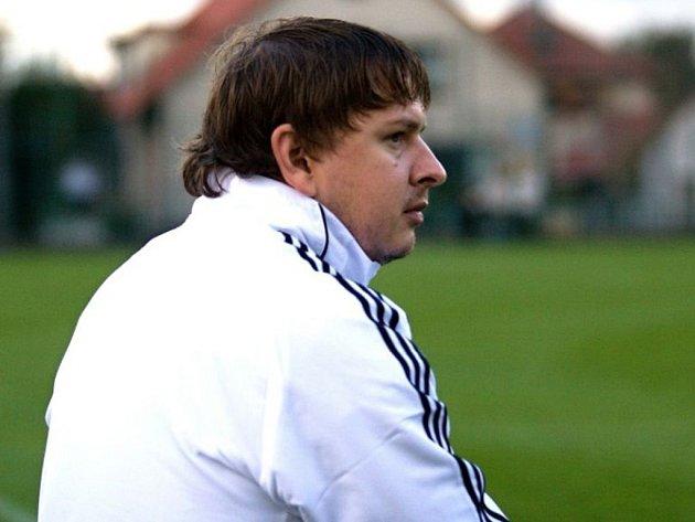 Jiří Ptáček.
