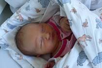 Eliška Ruzsóová se narodila 9. dubna 2020 v kolínské porodnici, vážila 2300 g a měřila 44 cm. Do Kutné Hory odjela s maminkou Denisou a tatínkem Lukášem.