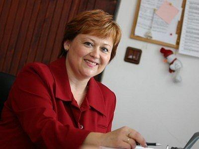 Markéta Košíková (39 let) absolvovala Střední ekonomickou školu v Kolíně, poté pracovala jako prodavačka obuvi a jako mistrová odborného výcviku ve stejném oboru. Svou podnikatelskou činnost zahájila v roce 1993 v oboru účetnictví. Je vdaná, má dvě dcery.